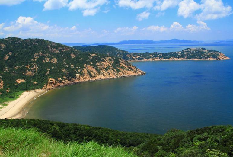 【高栏港穿越】10.20穿越珠海最美海岸线,徒步高栏港看风车,偶遇白海豚